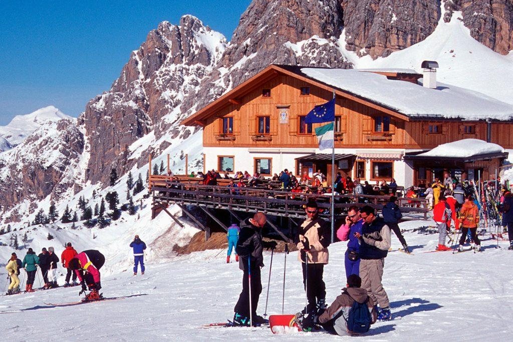 Горные-лыжи-Германия1