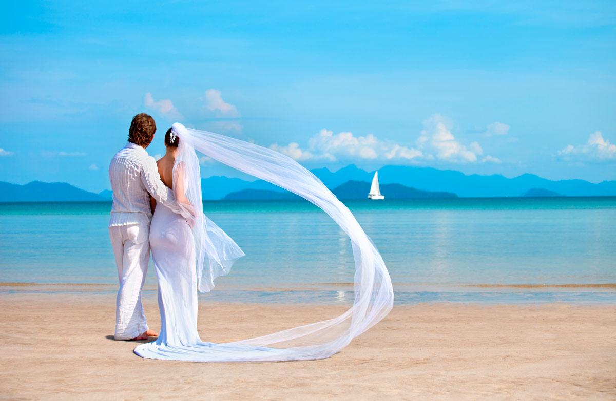 wedding_2101_4